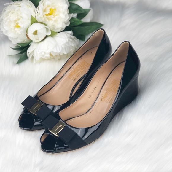 a5cc0671f000 Salvatore Ferragamo Shoes
